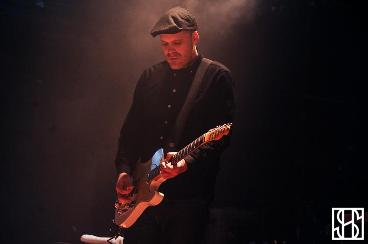 Brian Fallon-15