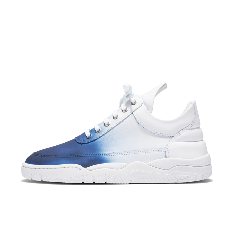 Filling Pieces SS16-1