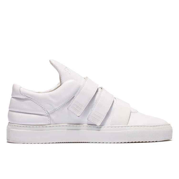 Filling Pieces SS16-10