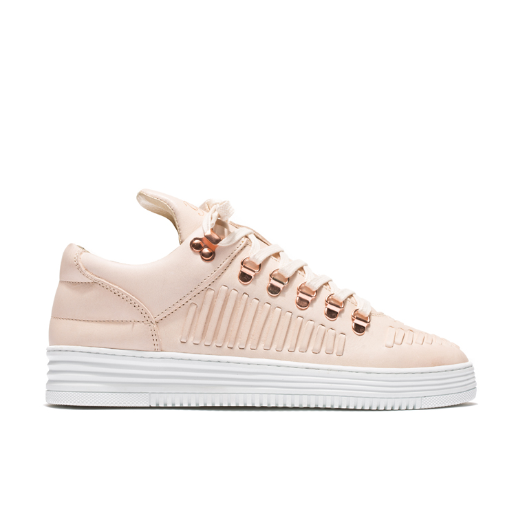Filling Pieces SS16-14