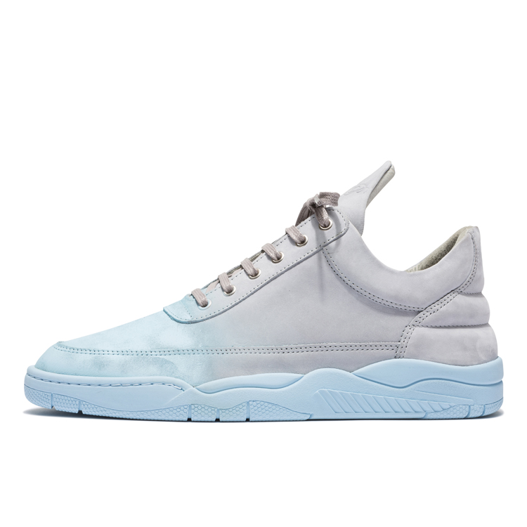 Filling Pieces SS16-5