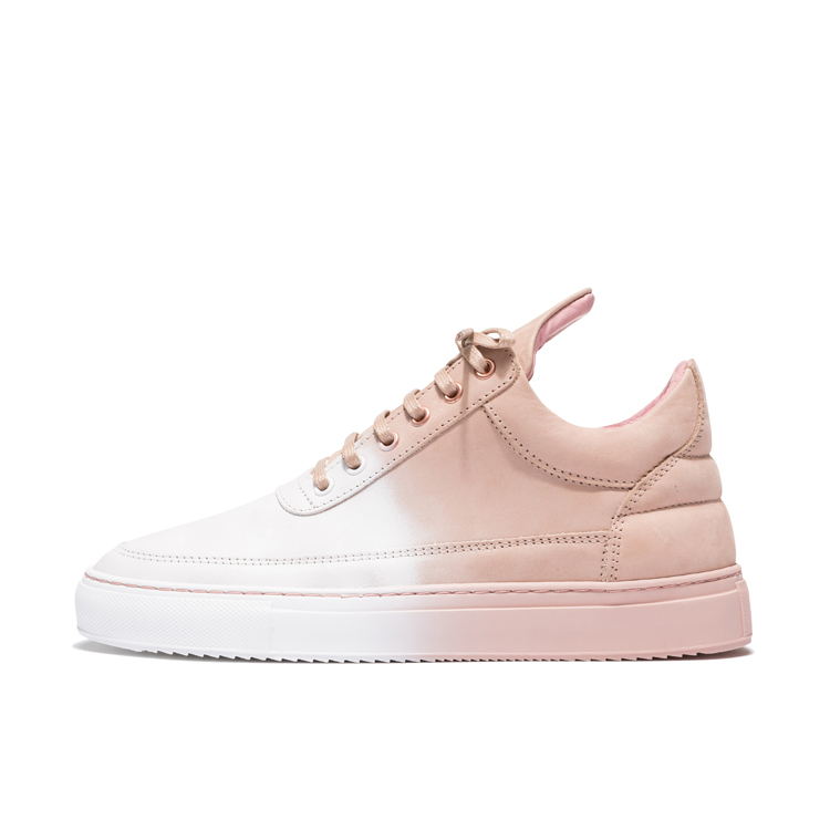 Filling Pieces SS16-6