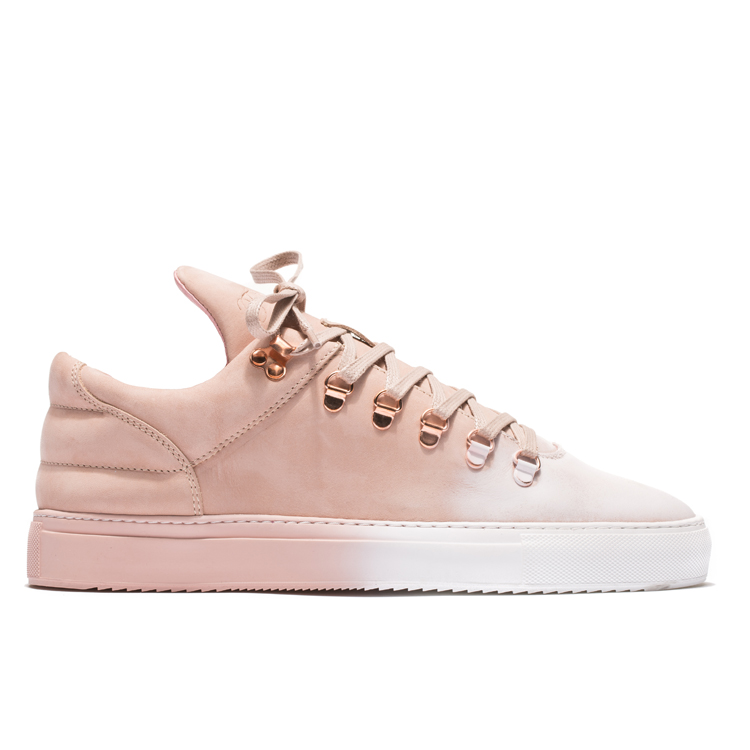 Filling Pieces SS16-7