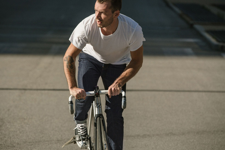 Levis Commuter SS16 Collection-1