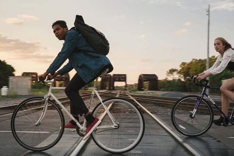 Levis Commuter SS16 Collection-5