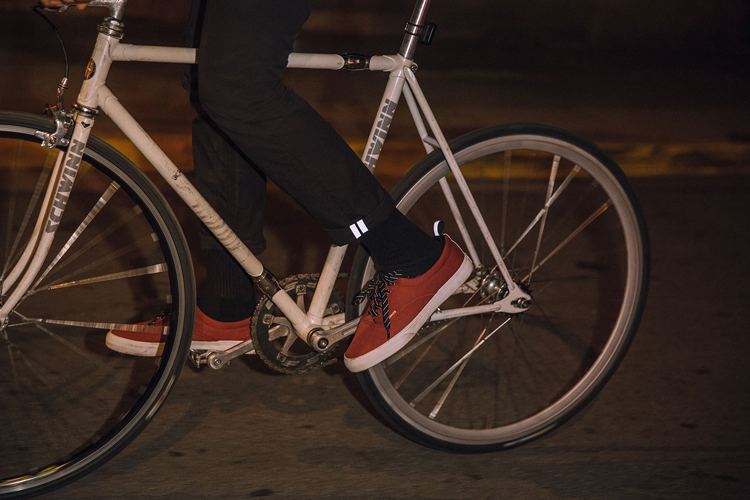 Levis Commuter SS16 Collection-8