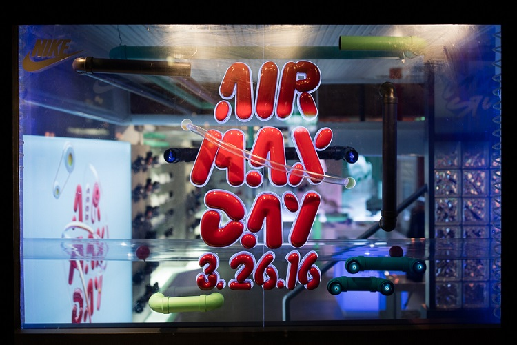 Livestock Celebrates Nike Air Max Day-2