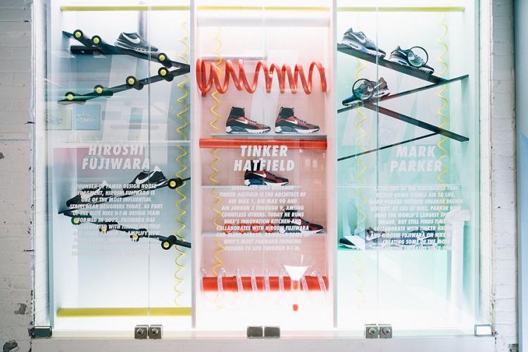 Livestock Celebrates Nike Air Max Day-5