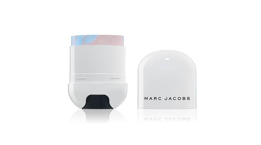 Marc Jacobs Beauty Cover Stick Colour Corrector