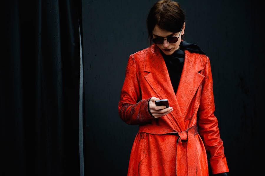 Paris Fashion Week Street Style 2016-31