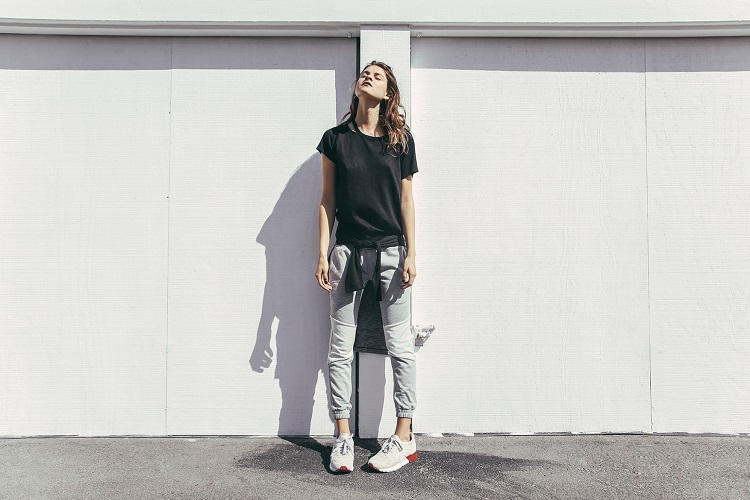 Publish Brand Drops Their First-Ever Women's Collection-11