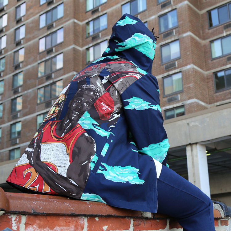 Reebok Introduces the Lemar Dauley Capsule Collection-3