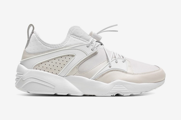 Stampd x PUMA Upcoming Collaborations-2