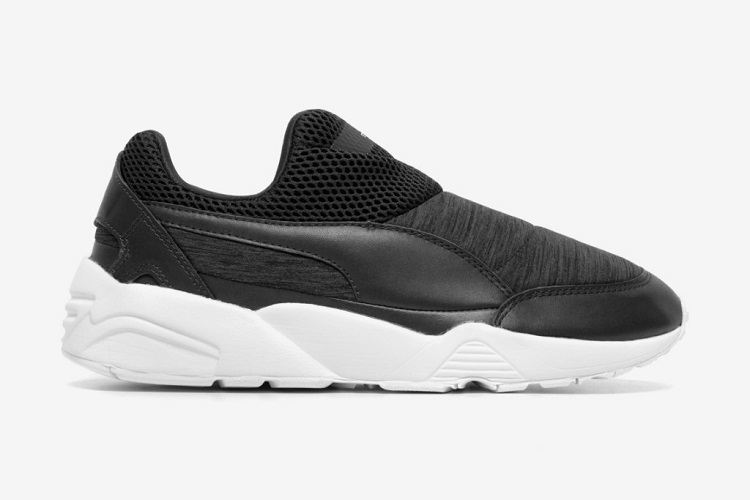 Stampd x PUMA Upcoming Collaborations-3