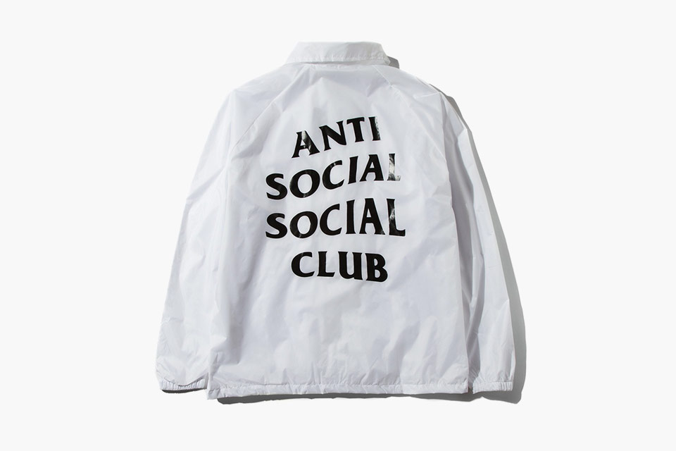 c464ed425f2a ANTI SOCIAL SOCIAL CLUB SPRING SUMMER 2016 COLLECTION