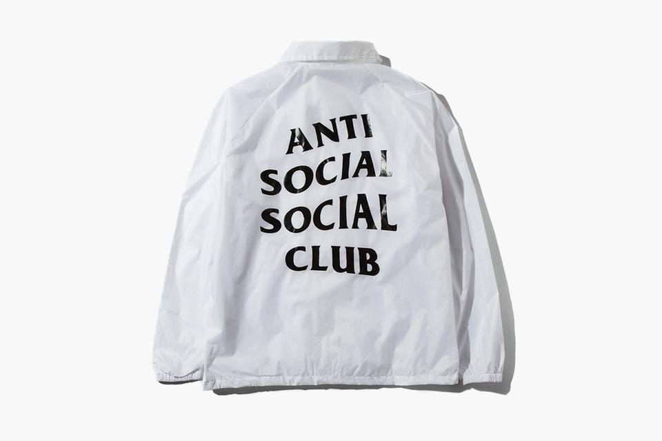 anti-social-social-club-ss16-04