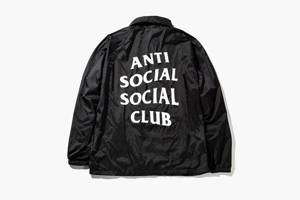 anti-social-social-club-ss16-05