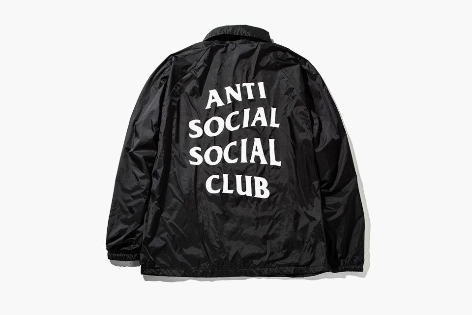 anti-social-social-club-ss16-05