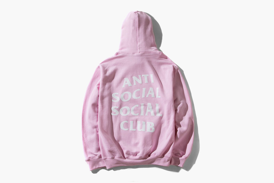 anti-social-social-club-ss16-06