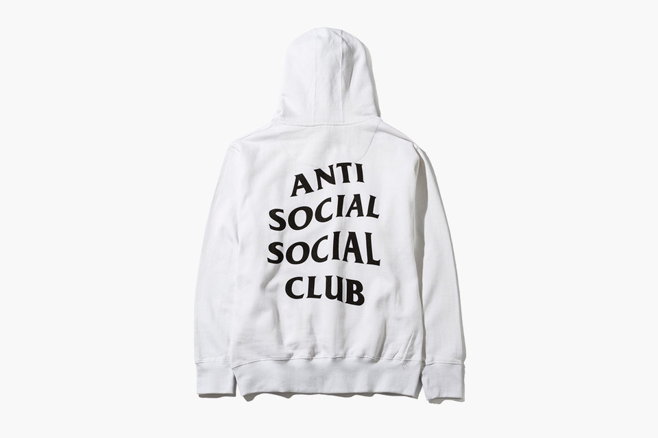 anti-social-social-club-ss16-07