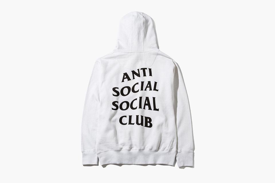 anti-social-social-club-ss16-07