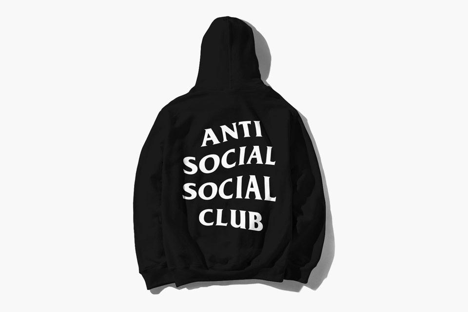 anti-social-social-club-ss16-08