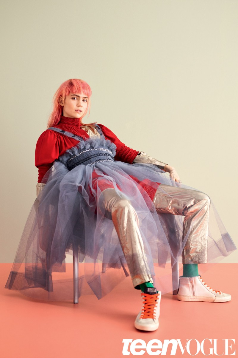 grimes-teen-vogue-2