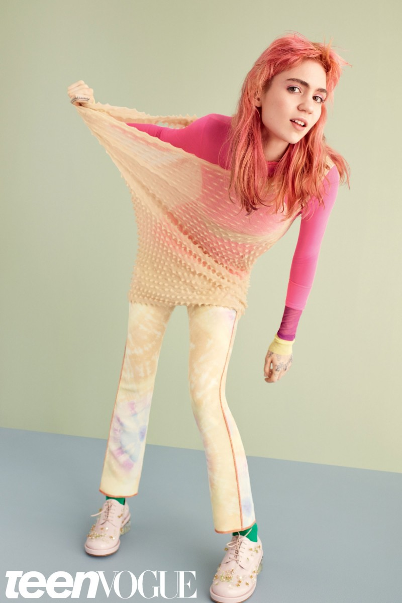 grimes-teen-vogue-5