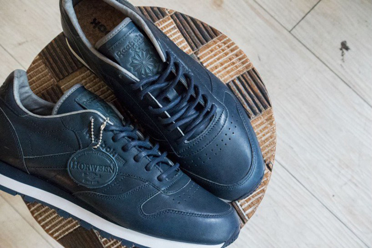 reebok-classic-leather-cat-street-2