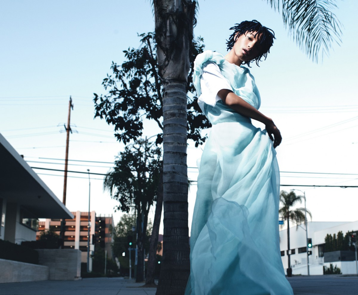 willow-smith-w-magazine