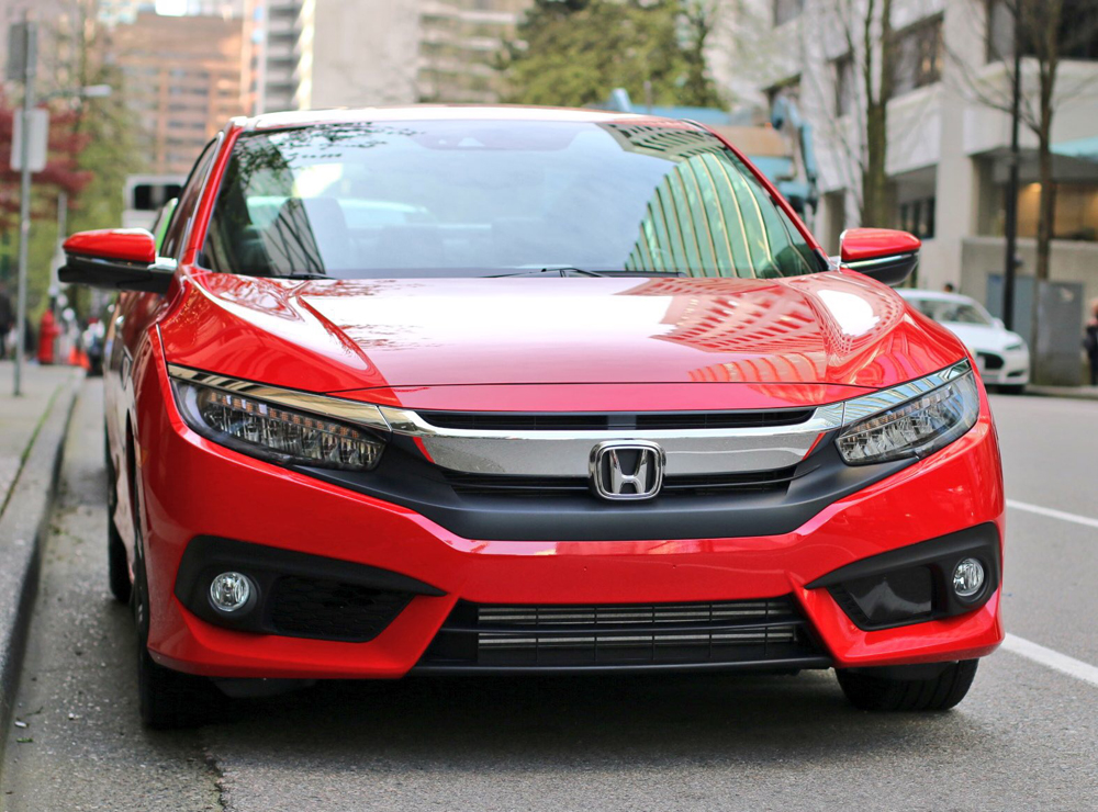 2016-Honda-Civic-Coupe-Vancouver-front
