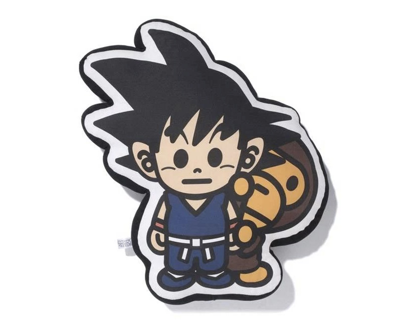 A-Bathing-Ape-Dragon-Ball-Collection-18