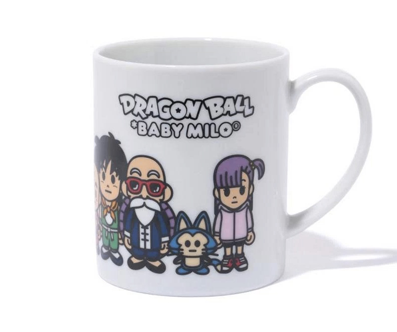 A-Bathing-Ape-Dragon-Ball-Collection-19