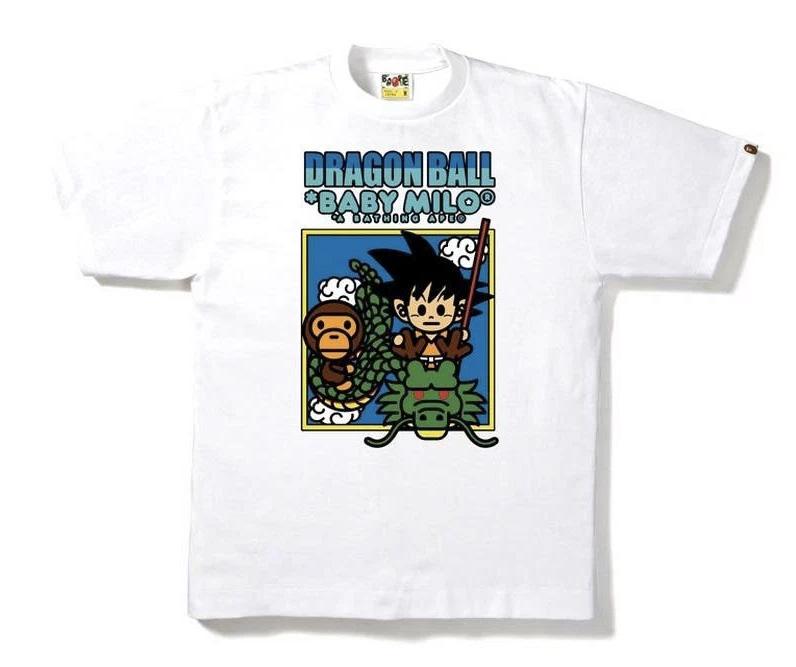 A-Bathing-Ape-Dragon-Ball-Collection-3