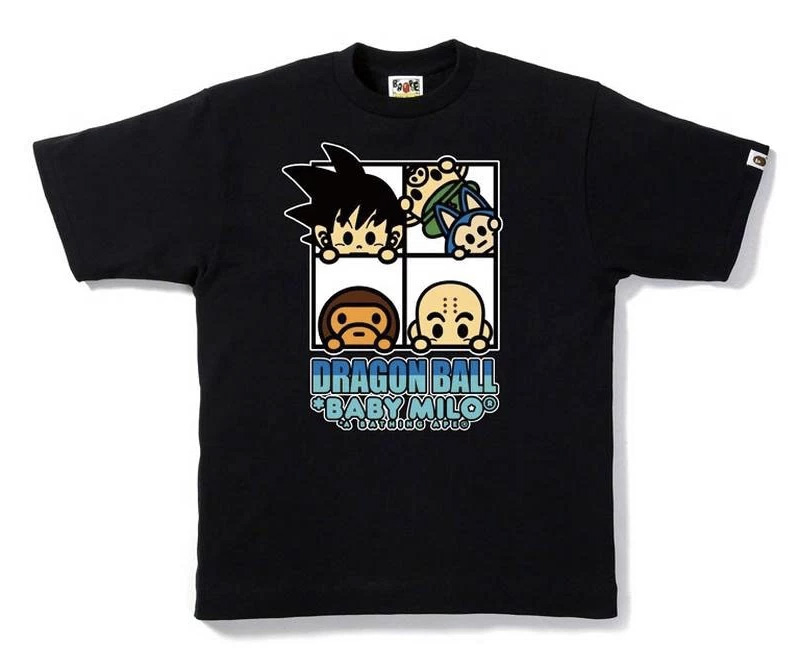 A-Bathing-Ape-Dragon-Ball-Collection-9