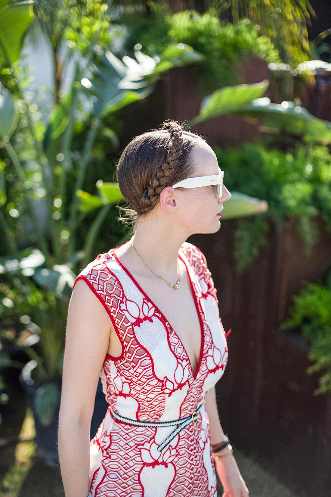 Coachella 2016 Outfit1 Detail-2
