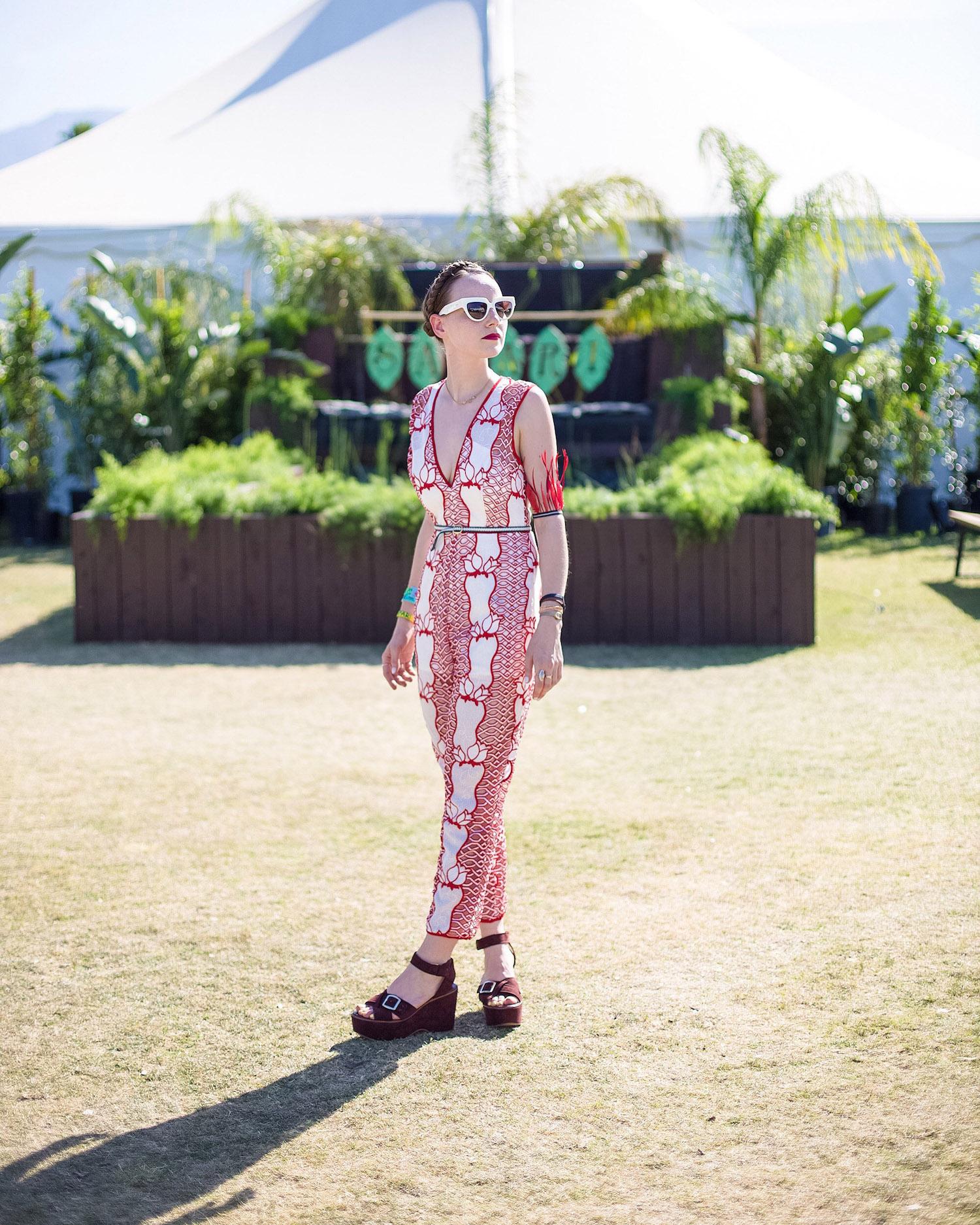 Coachella 2016 Outfit1