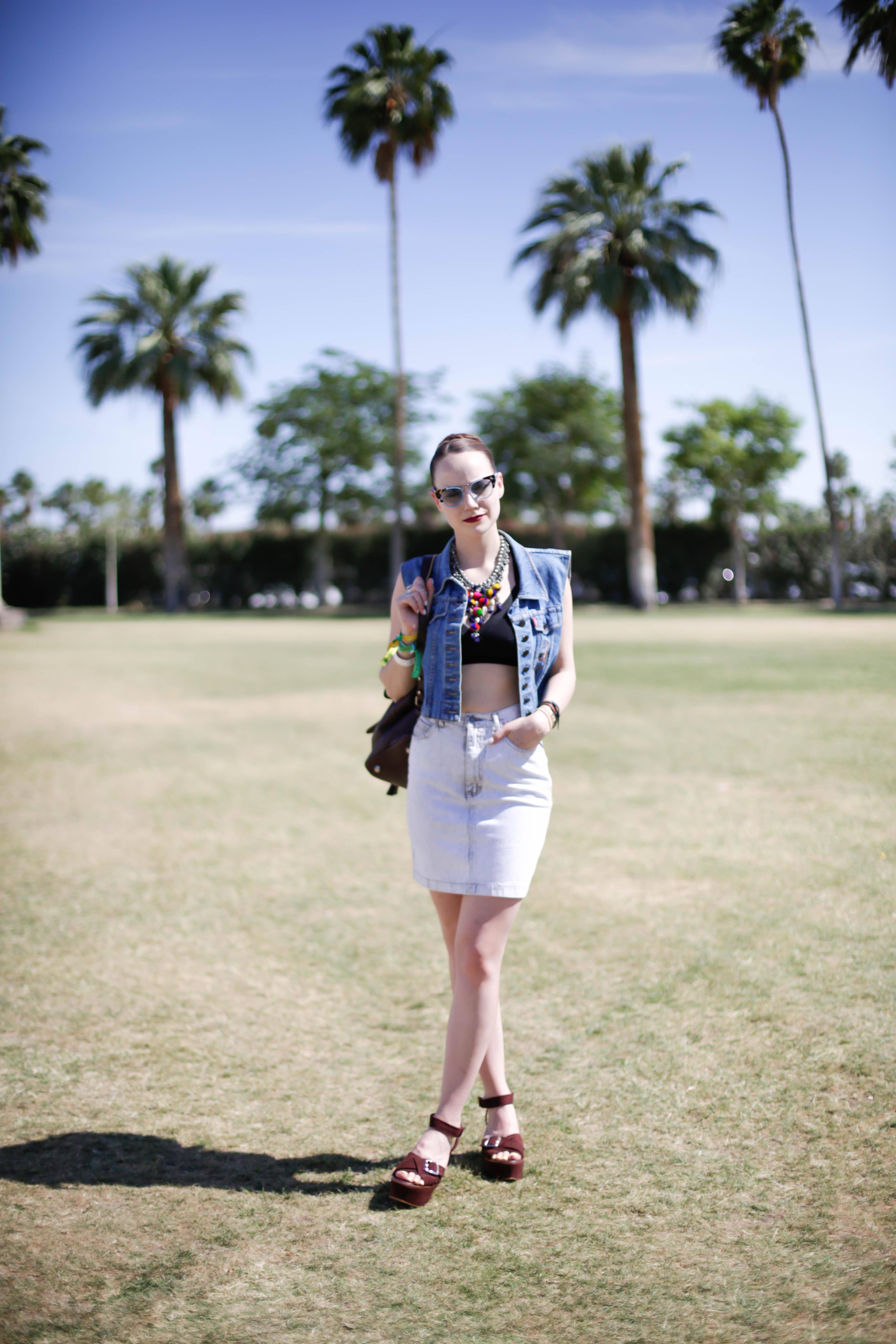 Coachella-Day 2 - JPEGS-5639