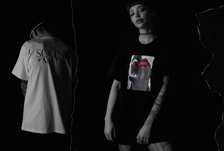 KRSP Spring Summer 2016 Collection-7