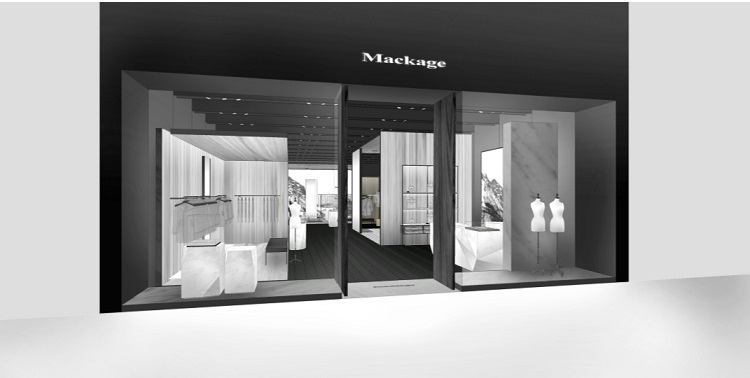 Mackage Gets Ready To Open New Toronto Locations-2