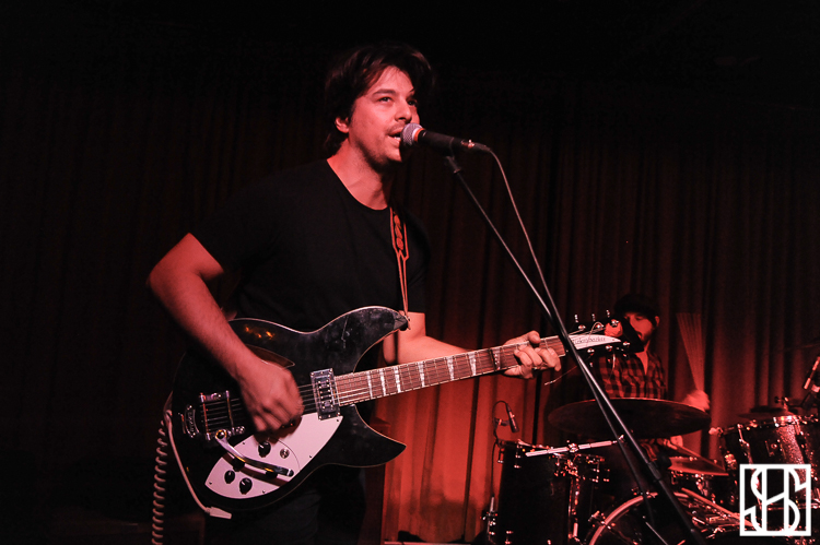 Matthew Logan Vasquez-2