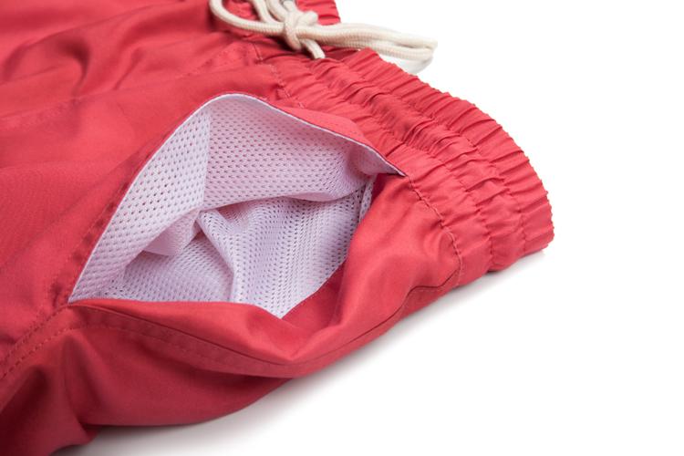 Publish Brand_Anderson Boardshorts_Mesh Pocket Detailing