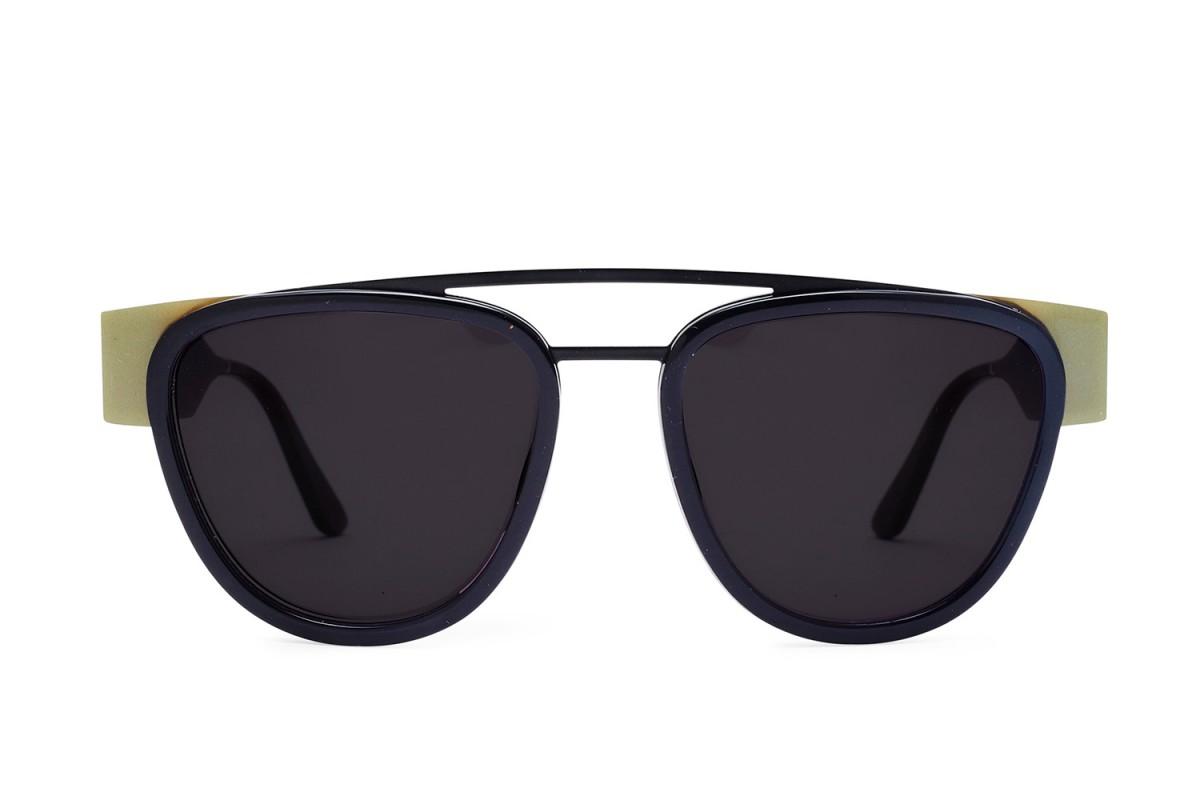 Smoke x Mirrors Soda Pop Sunglasses-10