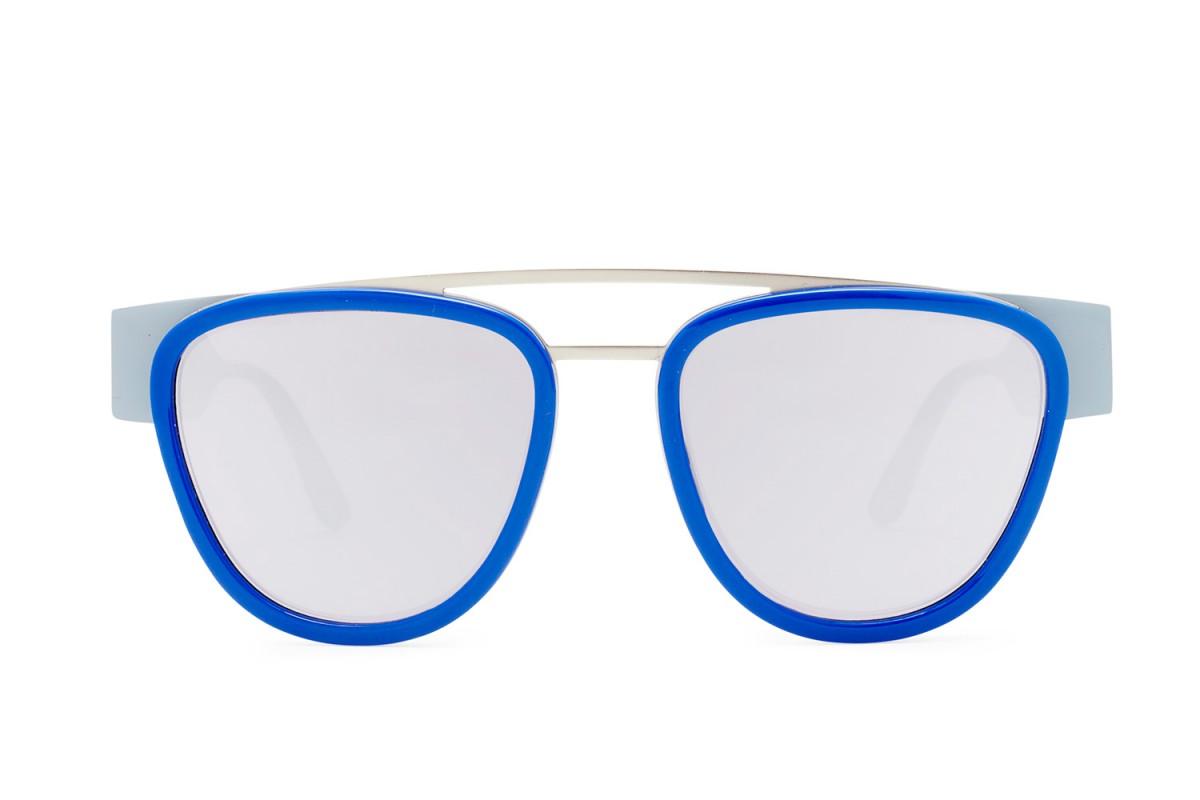 Smoke x Mirrors Soda Pop Sunglasses-12