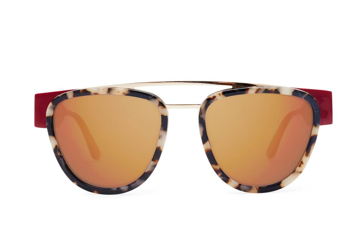 Smoke x Mirrors Soda Pop Sunglasses-13