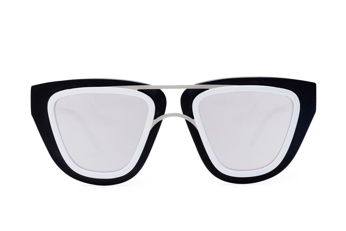 Smoke x Mirrors Soda Pop Sunglasses-14