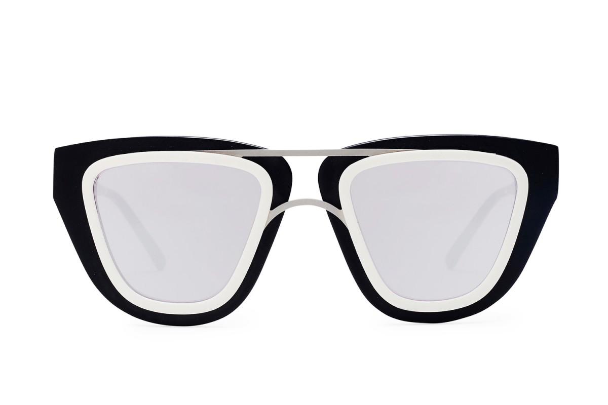Smoke x Mirrors Soda Pop Sunglasses-15
