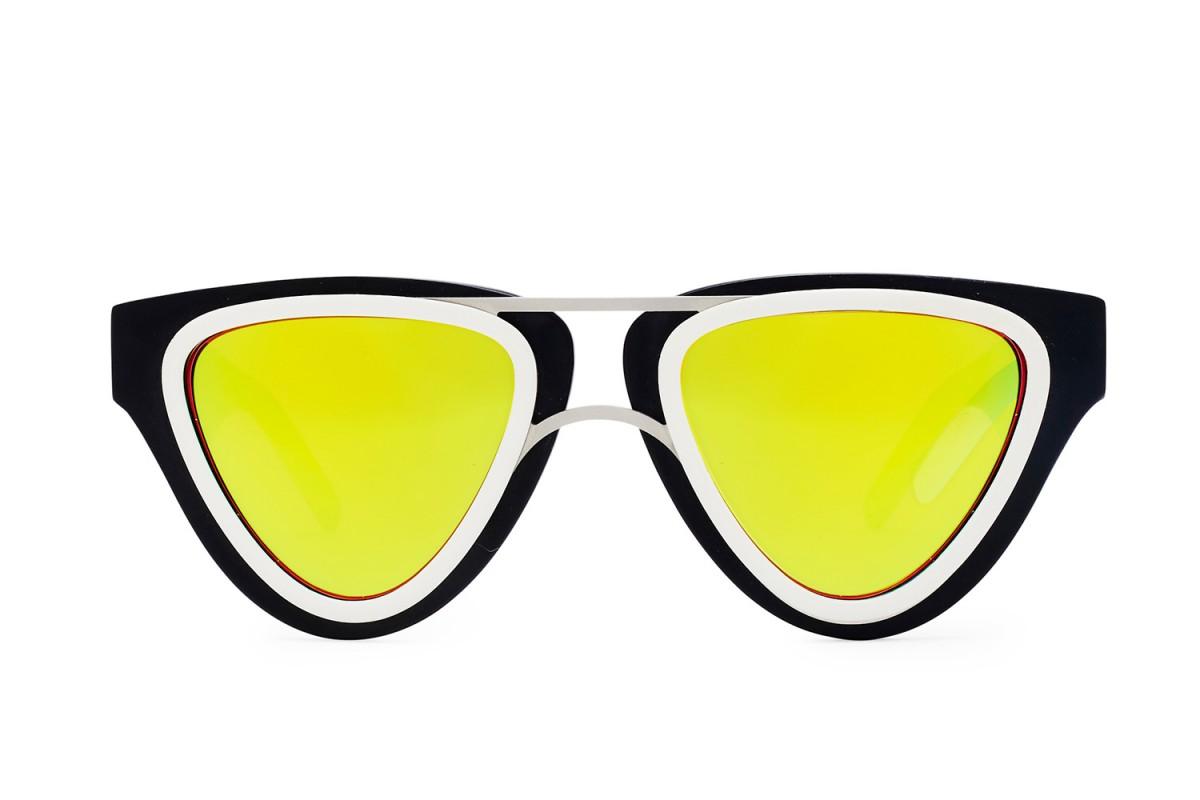 b440152c44 Smoke x Mirrors Soda Pop Sunglasses-16 · Capsule CollectionEyewearSmoke ...