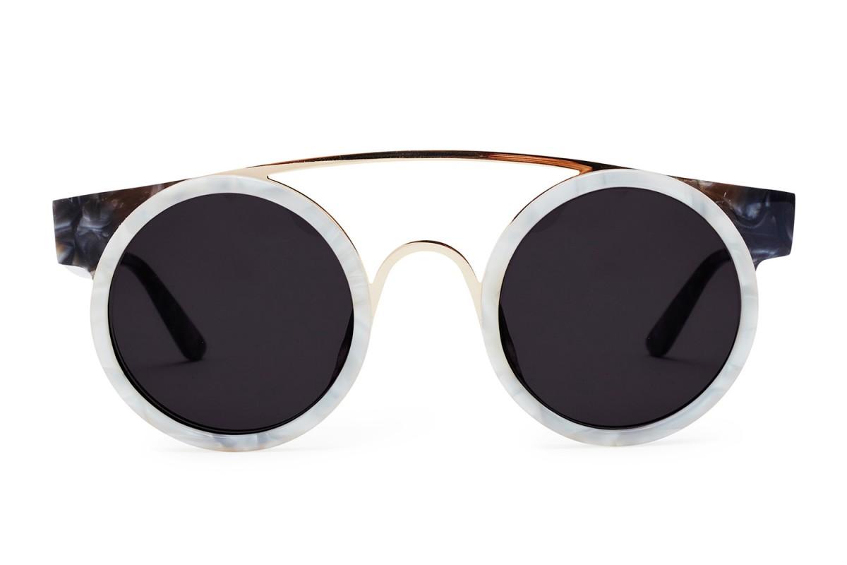 Smoke x Mirrors Soda Pop Sunglasses-2