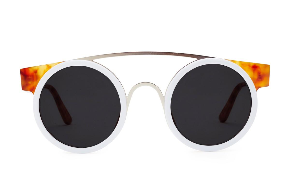 Smoke x Mirrors Soda Pop Sunglasses-4